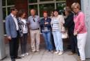 Dary dla Kresowiaków na Litwie