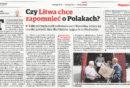 czy_litwa_chce_zapomniec_o_polakach