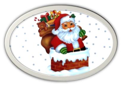 I TY możesz zostać św.Mikołajem !!!