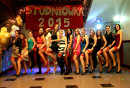 studniowka_czpalowka_lebork_2015_18