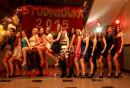 studniowka_czpalowka_lebork_2015_19