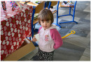 Charytatywna pomoc dla 4-letniej Patrycji